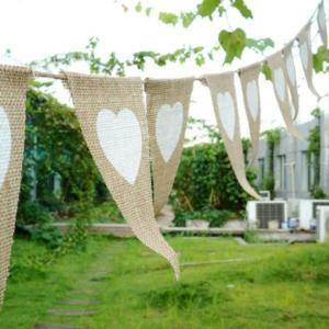 Decoração de noivado simples e barata