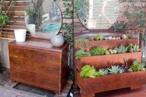 Como deixar o jardim mais bonito