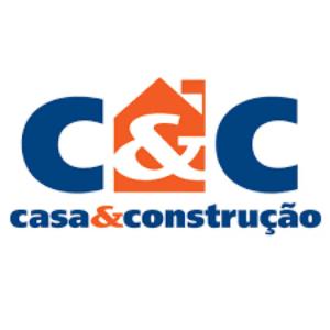 C&C Casa & Construção
