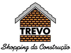 Trevo Shopping da Construção